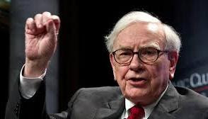 Investment and Bussiness Quotes of Warren Buffett in Hindi