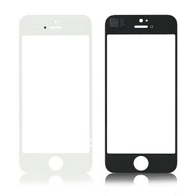 Thay mat kinh dien thoai iPhone 6