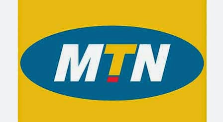 How_To_Get_Free_Credit_From_MTN