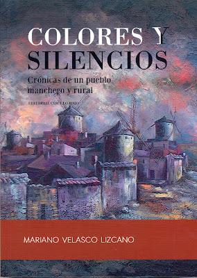 COLORES Y SILENCIOS