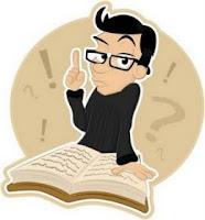 writing n journalism apr