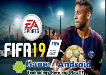 🏷 Download game fifa 2018 ppsspp android | FIFA 2018 Apk ISO