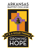 Arkansas Baptist College