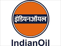 indian-oil-corporation-limited-recruitment-2017
