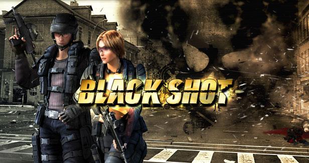 Blackshot Seri Bıçak (Rapid Fire Knife) Hilesi İndir 2018 Yeni