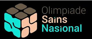Soal Olimpiade IPA SMP dan Pembahasannya