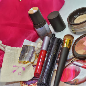 May 2019 IT Cosmetics QVC Today's Special Value Now On Pre-Sale