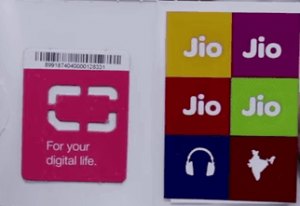 TRAI asked reliance jio for explanation about free calls