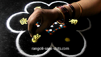 CD-rangoli-craft-1611af.jpg