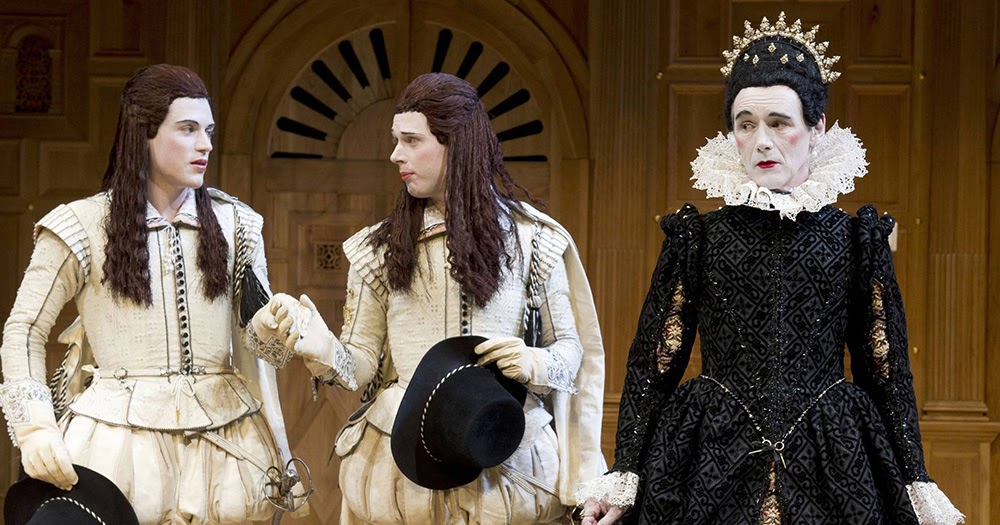 "the role of the use of costumes in the play twelfth night ""if music be the food of love, play on, give me excess of it that surfeiting, the appetite may sicken, and so die"" ― william shakespeare, twelfth night."