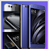 Xiaomi Mi6 Release Date, Specs And Rumors