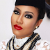 Photogist: Anna Banner Stuns In New Make Up Pictures