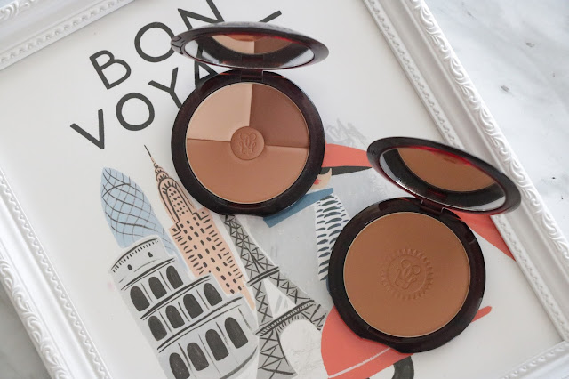 guerlain bronzer review