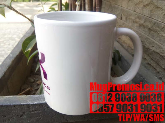 TUMBLER STARBUCKS VACUUM DOUBLE WALL STAINLESS STEEL BEKASI