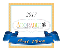 DeKalb Sycamore IL Award Winning Newborn , Maternity, and child Photographer