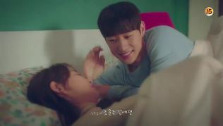 Sinopsis Tomorrow With You Episode 9 Part 1