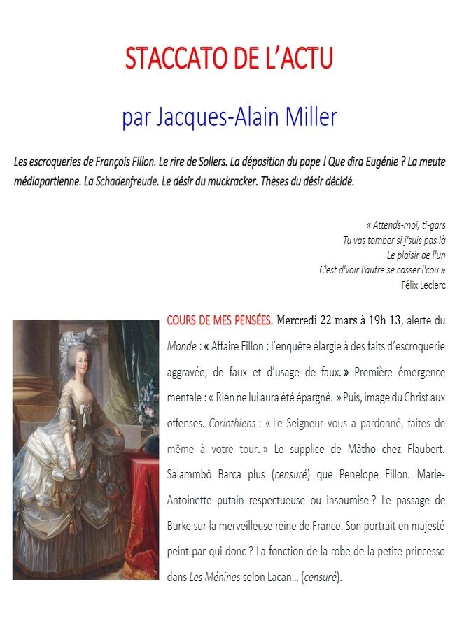 http://www.lacanquotidien.fr/blog/wp-content/uploads/2017/03/LQ-641-2.pdf