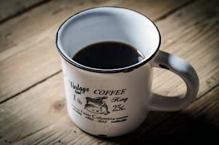 Coffee Lover Gift Ideas | Single Serve Coffee Maker
