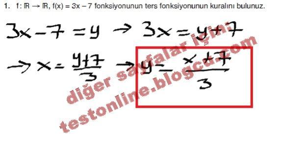 matematik-10.sinif-sayfa-74-soru-1