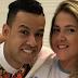 Esposa de Martín Elías anuncia que cerrará todas sus redes sociales