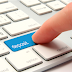 Benefits of Using Online Payment Service Providers