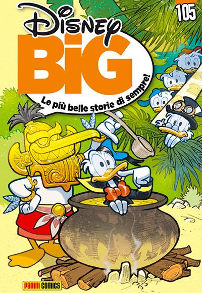 big105gen17.jpg (400×579)