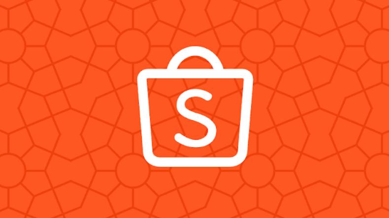 2 Cara Mencairkan Uang dari ShopeePay ke Rekening Bank - Shukan Bunshun