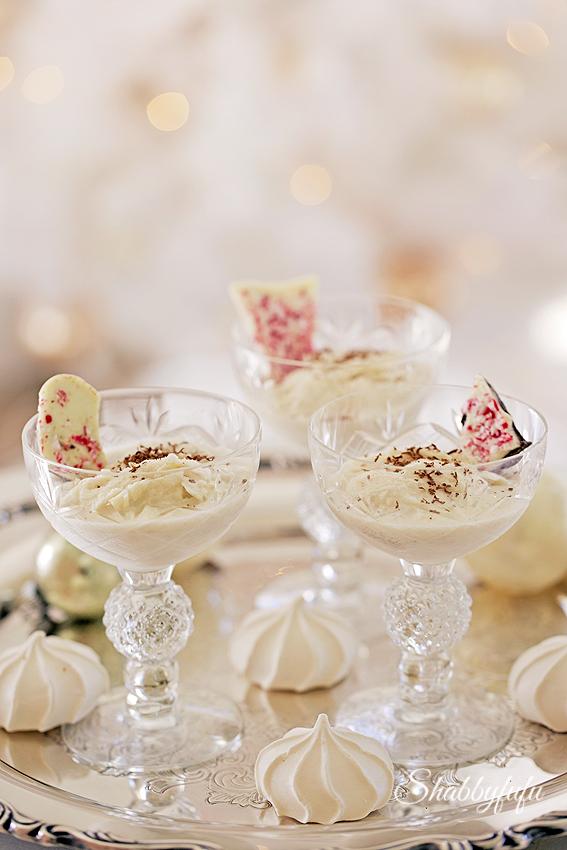 brandy-alexander-decadent-cocktails