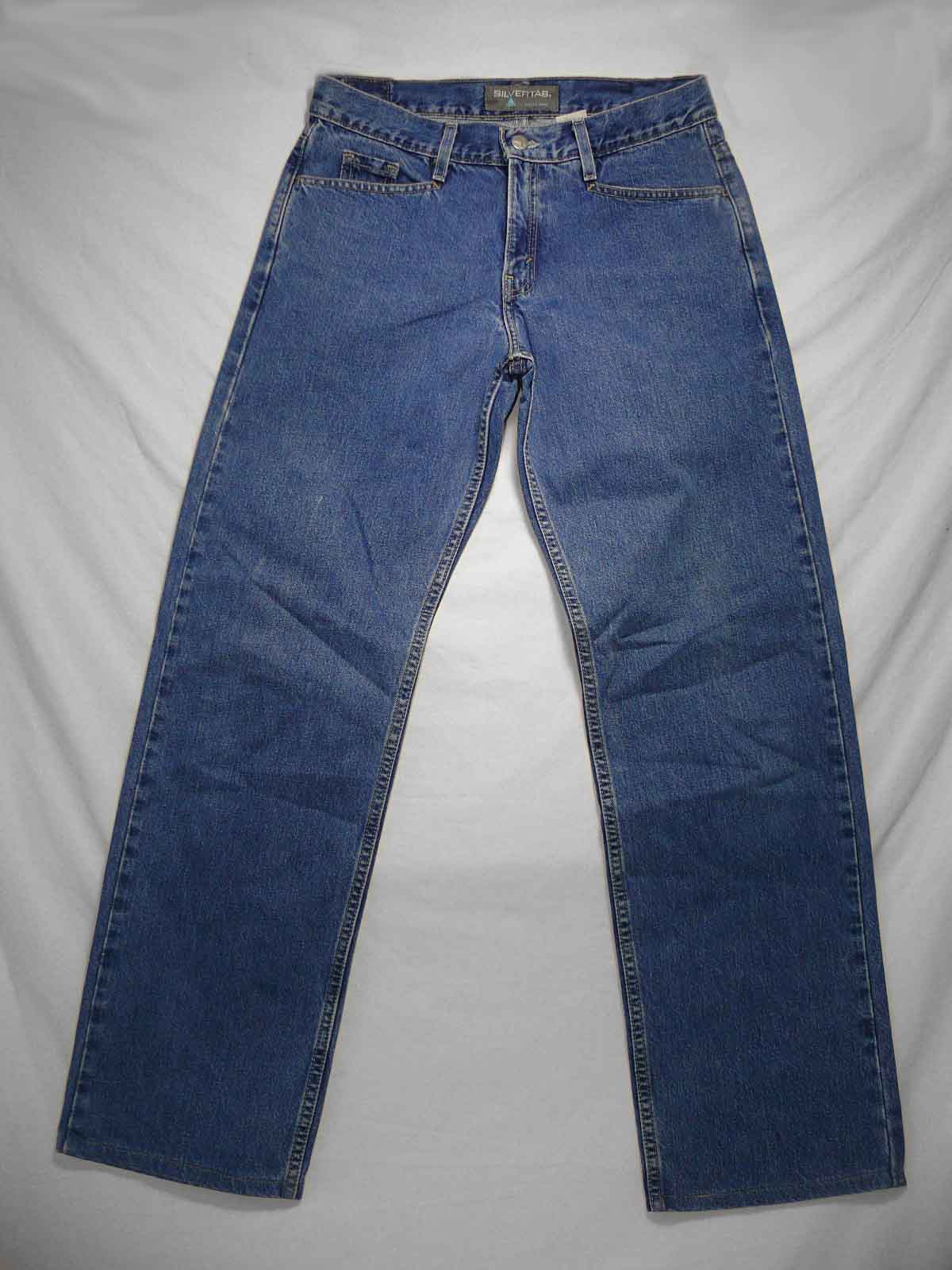 1cc7cd5c brand jeans, buy jeans, clothing stores, Color, Dark Wash, levi jeans