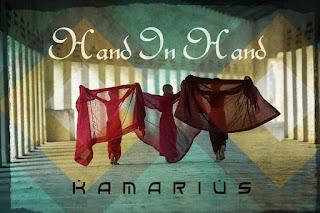 http://kamarius.blogspot.in/2017/03/kamarius-hand-in-hand.html