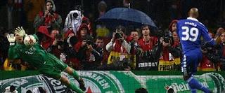 Bein Sports Türkiye Gelecek Sezon Şampiyonlar Ligini Yayinlayacak