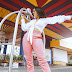 ¿Donde Hospedarse en el Eje Cafetero?  Quindio, Colombia