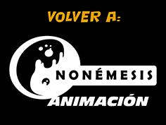 http://nonemesis-animacion.blogspot.com.es/