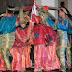 Tari Selampit Delapan, Tarian Tradisional Dari Jambi