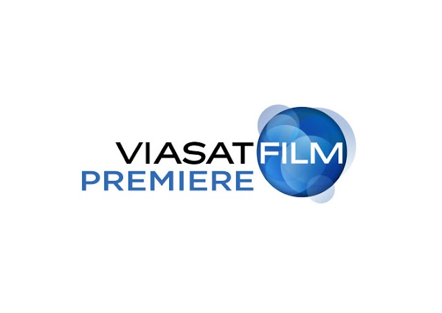 Viasat Film Premiere - Astra Frequency