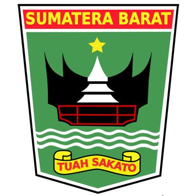 Logo / Lambang Provinsi Sumatera Barat