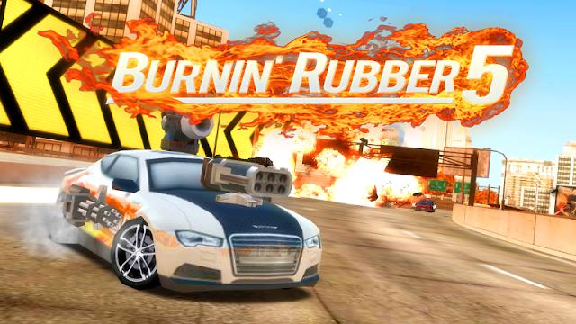 Burnin-Rubber-5