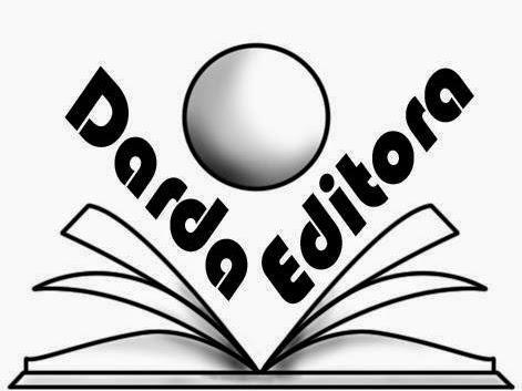 Inscrições abertas para coletâneas da Darda Editora
