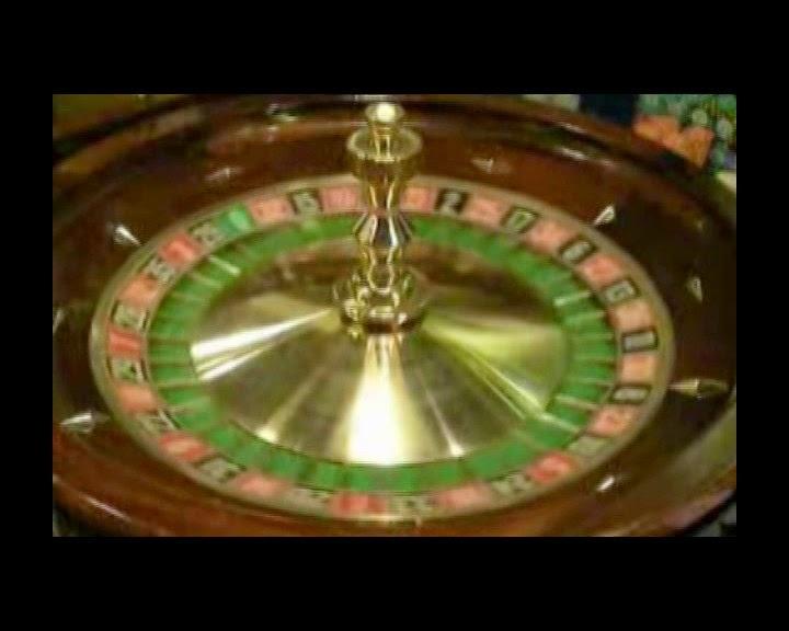 iron man 2 casino spiel