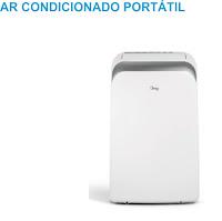 http://www.arcondicionado.com.br/ar-condicionado-portatil