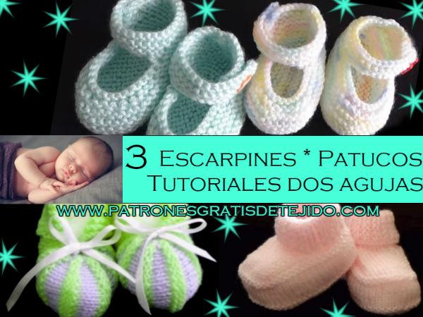 tutorial-escarpines-tricot