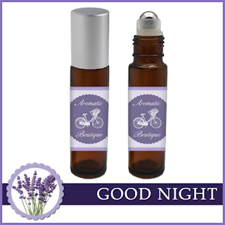 https://www.aromatherapyforaustralia.com.au/shop/index.php?route=product/product&path=265_226&product_id=2555