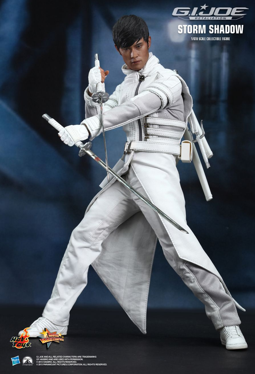 welovetoys news hot toys reveals gi joe retaliation