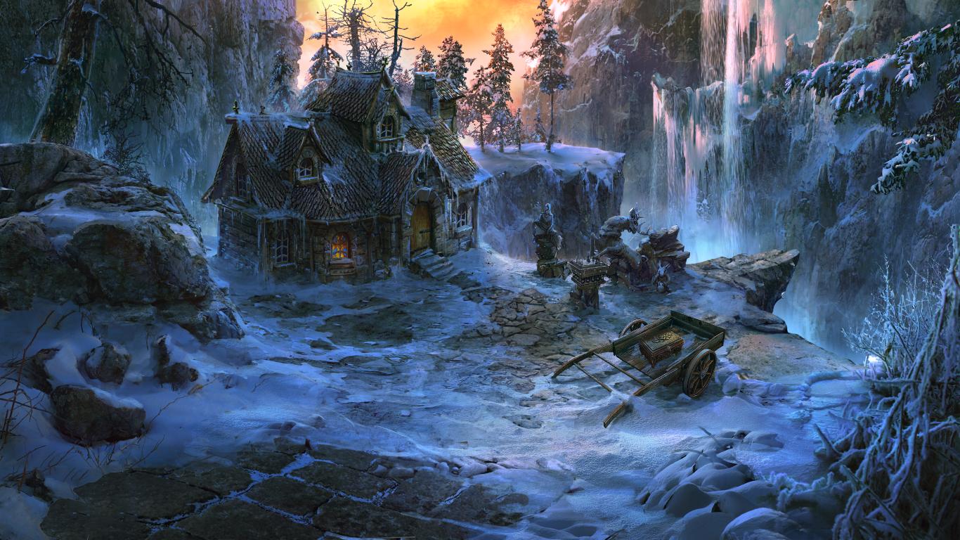 Зимний санкт петербург фотографии города это аналогичный
