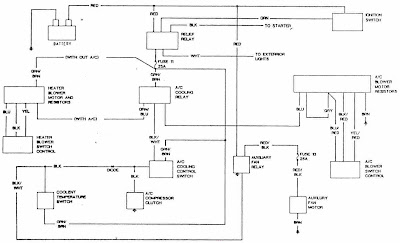 E36 A C Compressor Wiring Diagram. ls1 e36 a c wiring. 1980 1983 bmw 320i air  conditioning wiring diagrams all. wiring the ac in a 300zx engine  conversion loj conversions. wiring diagrams2002-acura-tl-radio.info
