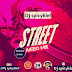 NEW MUSIC: DOWNLOAD STREET AJEBO DECEMBER 2017 MIXTAPE BY DJ SPICYKLEF