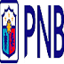 List of PNB Bank in Misamis
