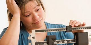 Ramuan Yang Terbukti Ampuh Turunkan Berat Badan 15 Kg Dalam 1 Bulan