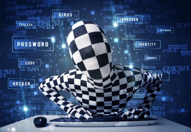 Cara Hack Agen Judi BandarQ Online BdDomino