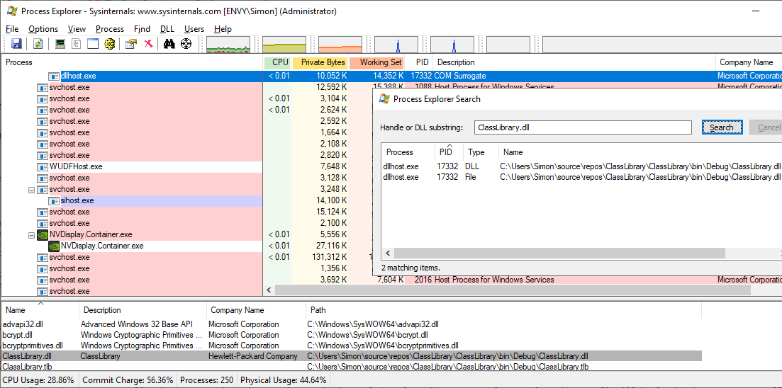 The Excel Development Platform